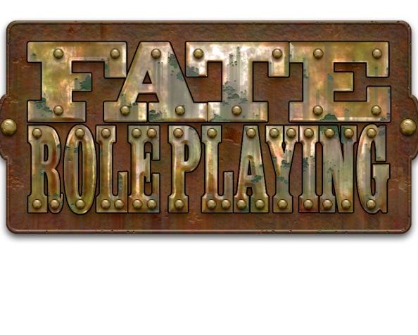 Odchudzanie FATE – Część 1 – założenia i słownikpojęć