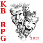 KB RPG #36 To. Jest.WOJNA!