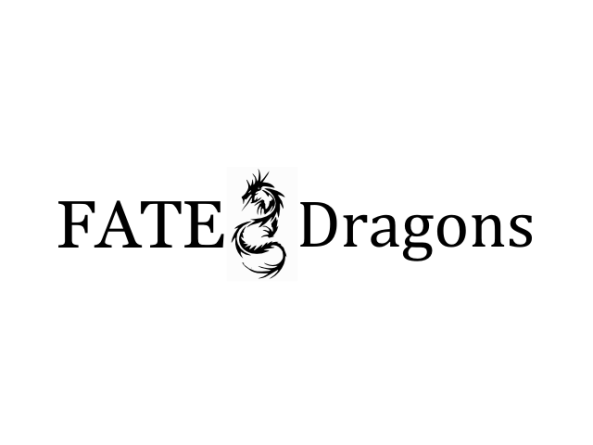 FATE & Dragons – małaaktualizacja