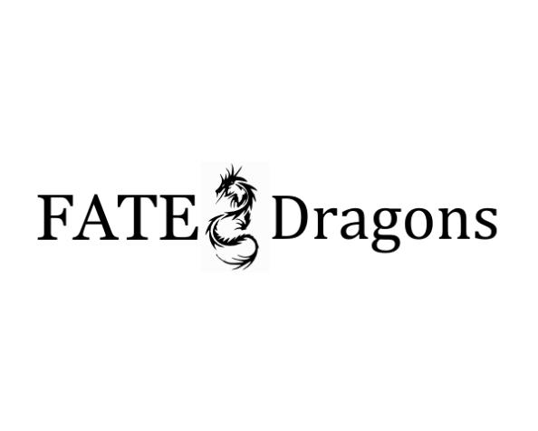 FATE & Dragons – 5aktualizacja