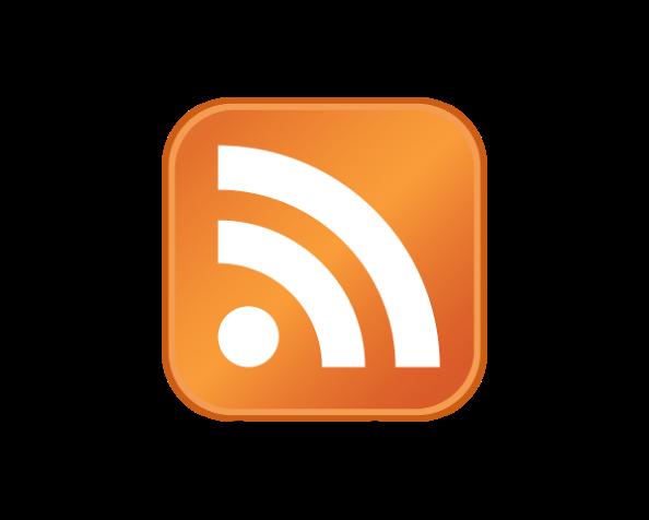 Jak założyć blog #3 – Nasłuchiwanieblogosfery