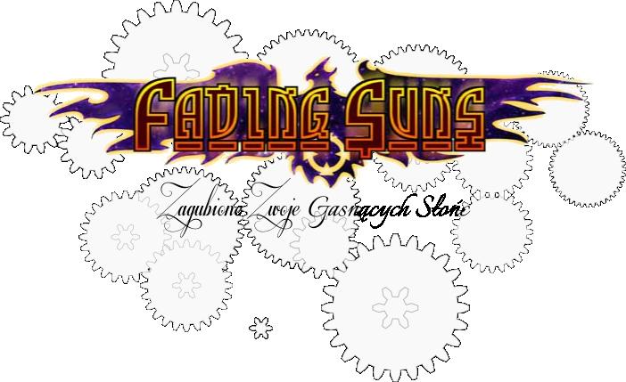 Fadin_Suns_kb_Logo