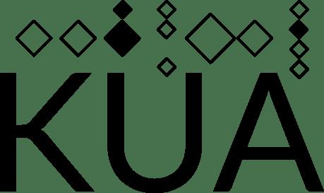 System Kua
