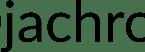 Coriolis – Gromada Marraba i stacjaDjachroum