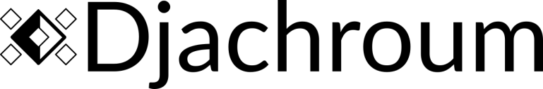 DJACHORUM_Logo