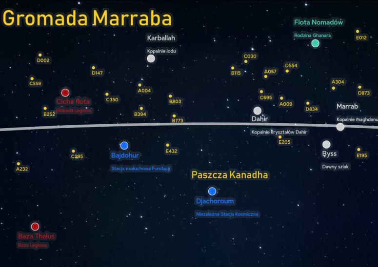 Paszcza Kanadha.png