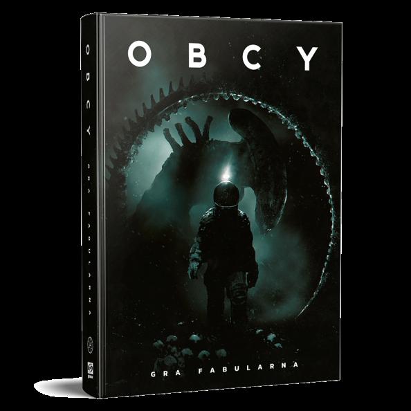 obcy-okladka-3d-1000x1000-1